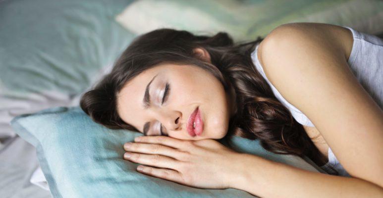 Hypnose und Schlaf
